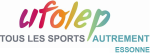 150-Logo-Ufolep