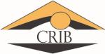 150-crib