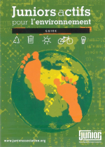 150-livret environnement