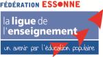 150-logo-ligue91