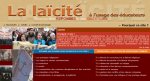150-site-laicite-educateurs2