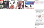 150-site-laicite2