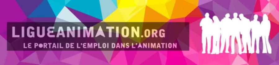 900-recutement animateur