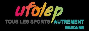 logo-ufolep-2