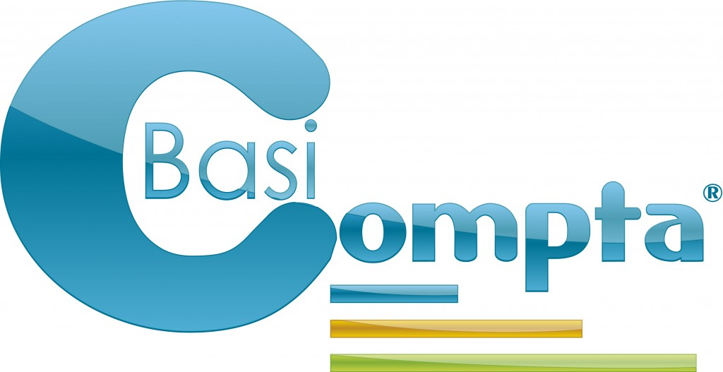 Logo Basi Compta